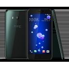 SmartPhone HTC U11 Life Black  Telefoane Mobile SmartPhone