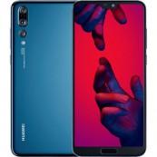 Huawei P20 L29 128 Gb Dual SIM Blue