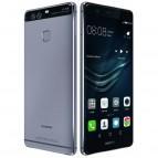 SmartPhone Huawei P9 Single 32 Gb Titanium Grey EVA L09 Telefoane Mobile SmartPhone