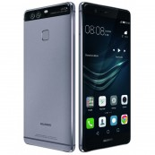 SmartPhone Huawei P9 Single 32 Gb Titanium Grey EVA L09