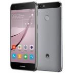 SmartPhone Huawei Nova 32 Gb Single SIM Titanium Grey Telefoane Mobile SmartPhone