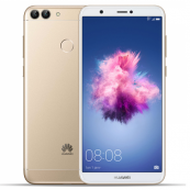 SmartPhone Huawei P Smart Gold