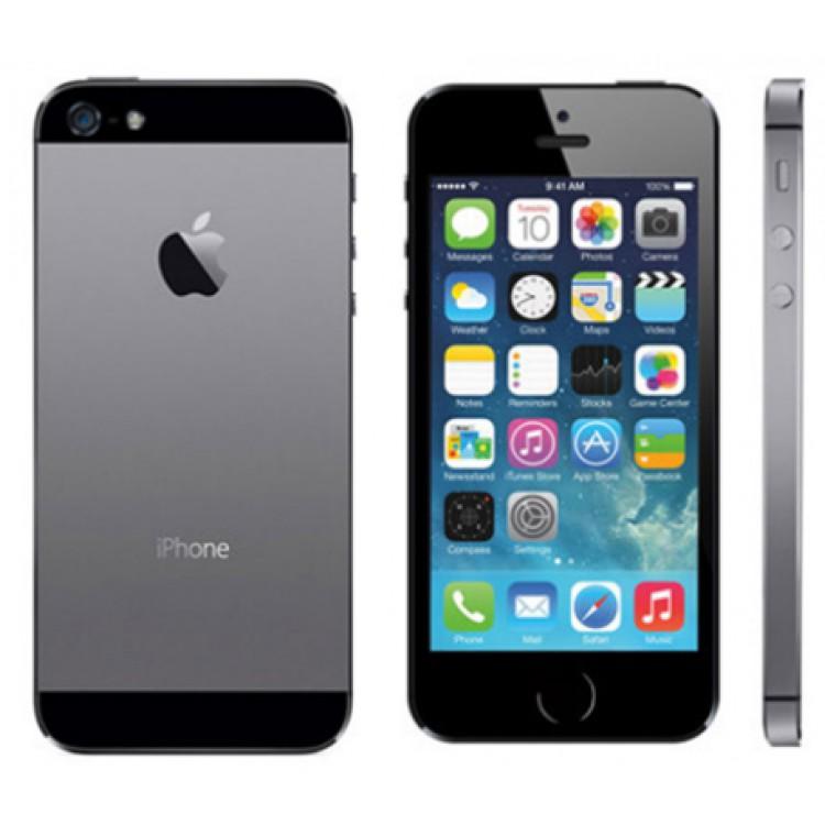 Iphone S Gb Pret