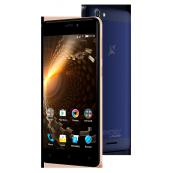 SmartPhone Dual SIM Allview P9 Energy mini Telefoane Mobile SmartPhone