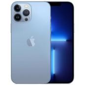 Apple iPhone 13 Pro Max 512GB 6GB RAM 5G Siera Blue Telefoane Mobile SmartPhone