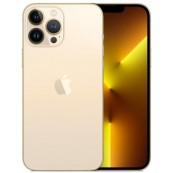 Apple iPhone 13 Pro Max 512GB 6GB RAM 5G Gold Telefoane Mobile SmartPhone
