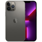 Apple iPhone 13 Pro Max 512GB 6GB RAM 5G Graphite Telefoane Mobile SmartPhone