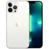 Apple iPhone 13 Pro Max 512GB 6GB RAM 5G Silver Telefoane Mobile SmartPhone