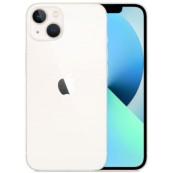 Apple iPhone 13 256GB 4GB RAM 5G Silver  Telefoane Mobile SmartPhone