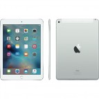 TABLETA APPLE IPAD4 16Gb 4G Tablete PC
