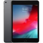 Tableta Apple iPad Mini 5 2019 64GB Silver Tablete PC