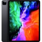 Tableta APPLE iPad Pro 12.9inchi 2020 128GB WiFi Tablete PC