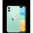 Apple iPhone 11 64GB Green Telefoane Mobile SmartPhone