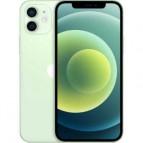 SmartPhone APPLE iPhone 12 64GB 5G White +  casti Telefoane Mobile SmartPhone