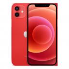 SmartPhone APPLE iPhone 12 64GB 5G Red + casti Telefoane Mobile SmartPhone