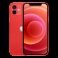 SmartPhone APPLE iPhone 12 256GB 5G Red Telefoane Mobile SmartPhone