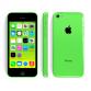SmartPhone Apple iPhone 5C 16Gb Telefoane Mobile SmartPhone