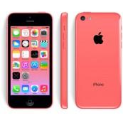 SmartPhone Apple iPhone 5C 16Gb