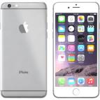 Apple iPhone 6 64GB Space Grey Telefoane Mobile SmartPhone