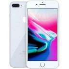 APPLE iPhone 8 Plus 64GB silver Telefoane Mobile SmartPhone