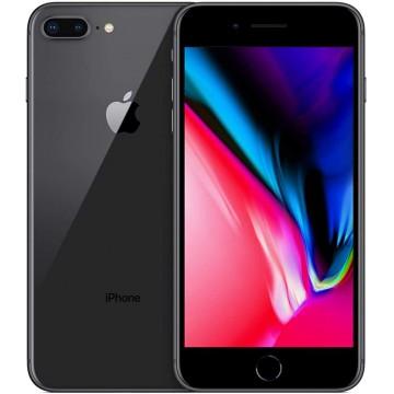 APPLE iPhone 8 Plus 64GB  Telefoane Mobile SmartPhone