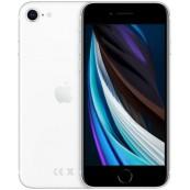 SmartPhone Appple iPhone SE 2020 64GB White
