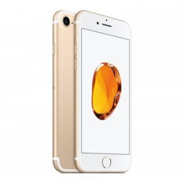SmartPhone Apple iPhone 8 64GB Telefoane Mobile SmartPhone