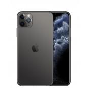 Apple iPhone 11 Pro MAX 512GB Space Grey Telefoane Mobile SmartPhone
