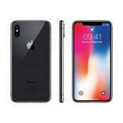 Apple iPhone Xs 256 Gb Space Gray Telefoane Mobile SmartPhone