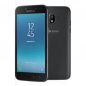 SmartPhone Samsung Galaxy J2 2018 Dual SIM Black Telefoane Mobile SmartPhone