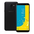 Samsung Galaxy J6 2018 Black Telefoane Mobile SmartPhone
