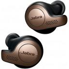 Casti bluetooth Jabra Elite 65T Casti