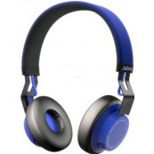 Casti bluetooth Jabra Move Style Edition Blue (9630000)