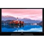 Smart Tv 109cm 4K  JVC LT43VU63M Televizoare LED