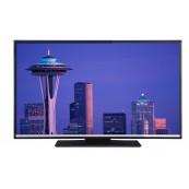 Tv LED 81 cm FULL HD JVC LT-32HG62U Televizoare LED