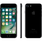 Apple iPhone 7 256Gb Telefoane Mobile SmartPhone