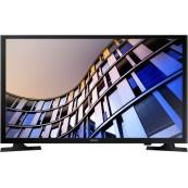 TV LED 81CM SAMSUNG UE32M4002 Televizoare LED