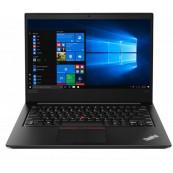 Laptop Lenovo ThinkPad Edge E480 20KN001QRI intel Core i5-8250 8GB 256GB SSD Laptopuri
