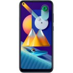 SmartPhone Samsung Galaxy M11 32GB 3GB RAM Dual SIM Blue Telefoane Mobile SmartPhone