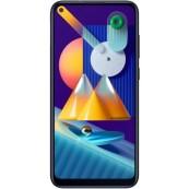 SmartPhone Samsung Galaxy M11 32GB 3GB RAM Dual SIM Blue