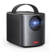 Videoproiector portabil Anker Nebula Mars II Pro 500 lum Smart DLP Audio & Video