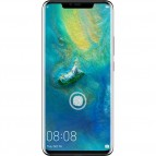Huawei Mate 20 Pro 128 Gb Black Telefoane Mobile SmartPhone