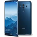 SmartPhone Huawei Mate 10 Pro 128 Gb Blue Dual SIM Telefoane Mobile SmartPhone