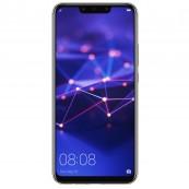 SmartPhone Huawei Mate 20 lite 64Gb Gold Dual SIM