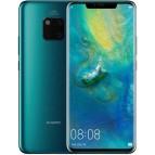 Huawei Mate 20 Pro 128 Gb Dual SIM Emerald Green Telefoane Mobile SmartPhone