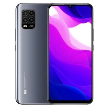 SmartPhone Xiaomi Mi 10 Lite 128GB 5G Dual SIM Cosmic Grey