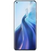 SmartPhone Xiaomi Mi 11 5G 256GB 8GB RAM Dual SIM Horizon Blue