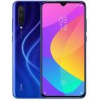 SmartPhone Xiaomi Mi A3 64GB Not just Blue Dual SIM Telefoane Mobile SmartPhone