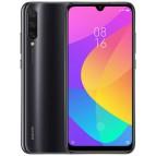 SmartPhone Xiaomi Mi A3 64GB Kind of Grey Dual SIM Telefoane Mobile SmartPhone