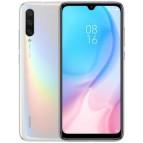 SmartPhone Xiaomi Mi A3 64GB More than White Dual SIM Telefoane Mobile SmartPhone